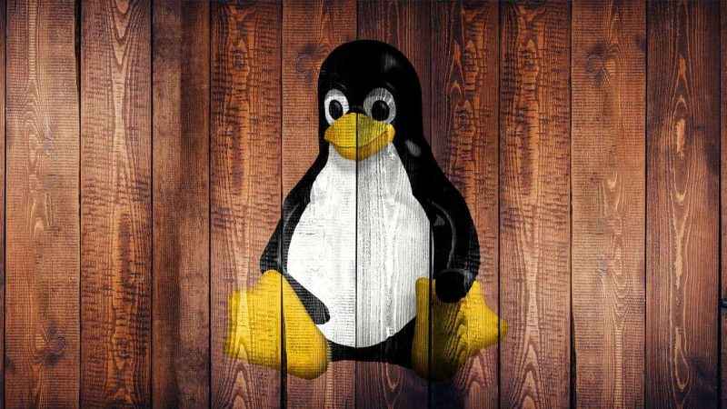 Distro Linux 32 bit: le migliori scelte per PC datati