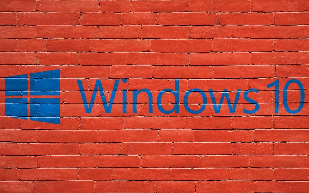 Windows 10 ti proteggerà presto da addebiti imprevisti per i dati