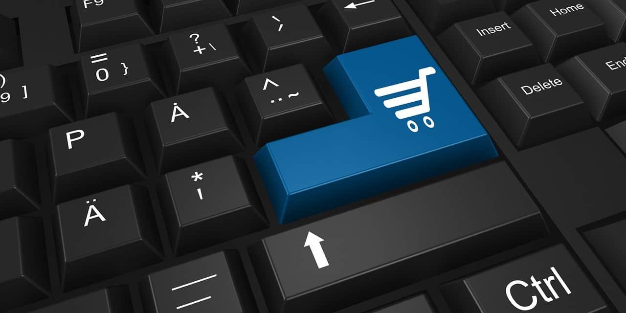 Creazione di un eCommerce WordPress: costruisci il tuo shop online