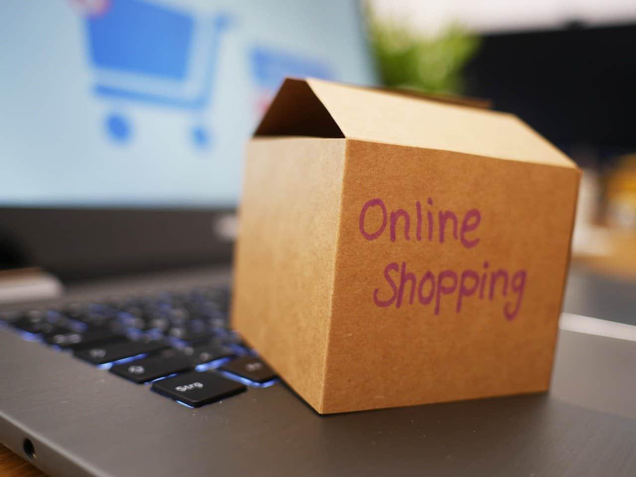 32 migliori plugin WooCommerce per il tuo negozio online
