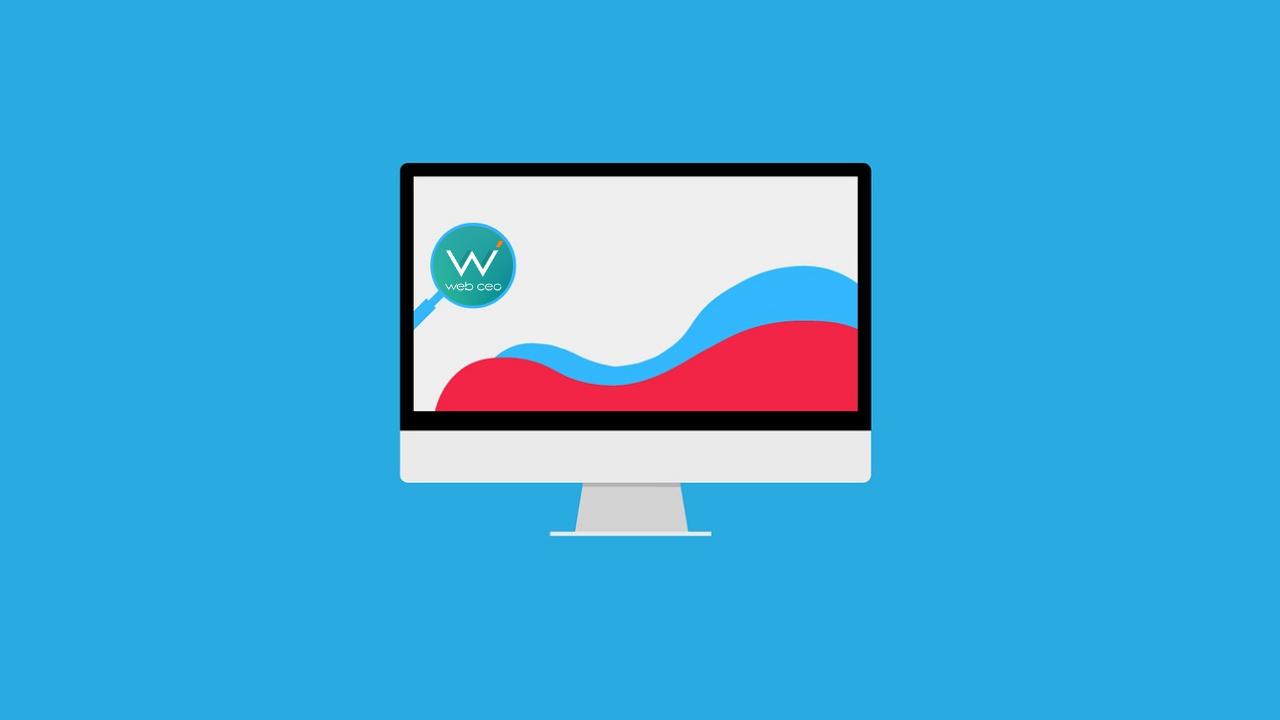 WebCEO: uno strumento online per la SEO professionale