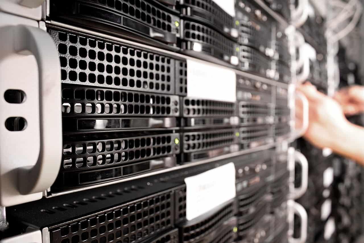 Devi sostituire CentOS 8 per i tuoi server Linux di produzione? Ecco le migliori alternative!