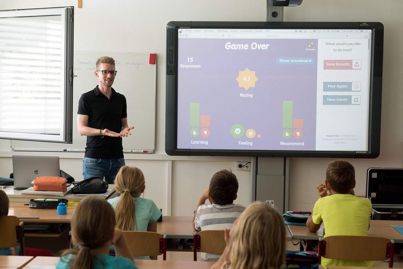 Linux per l'istruzione: le migliori distribuzioni per scuole, bambini e insegnanti