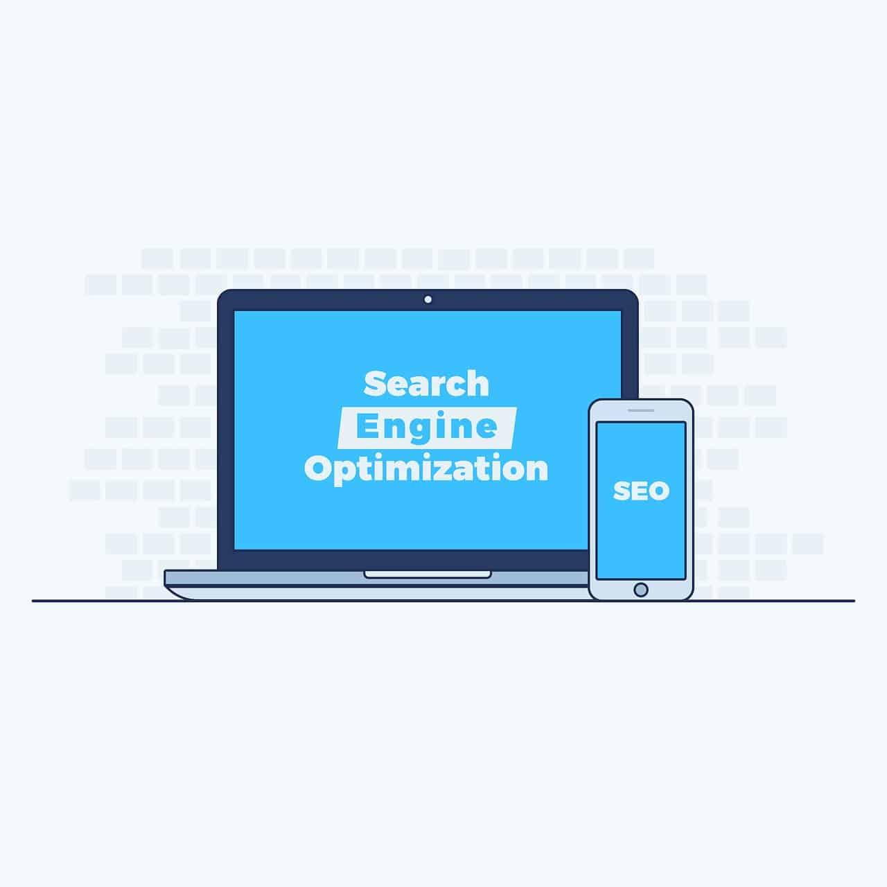 SEO Powersuite: uno strumento per migliorare il posizionamento dei siti web